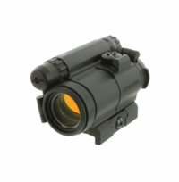 Sold Out Aimpoint CompM5 - 2 MOA Dot (R)