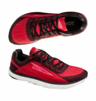 Clearance Altra Escalante Running Shoe - Mens