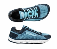 Clearance Altra Escalante Running Shoe - Womens