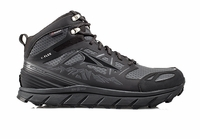 Clearance Altra Women�s Lone Peak 3.0 NeoShell Mid