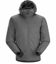 Arc'Teryx Atom LT Hoodie - Revised (Level 3)