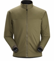 Clearance Arc'Teryx Atom LT Jacket - 2018 Model