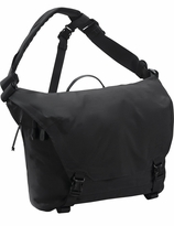 Arc'Teryx Courier Bag 15