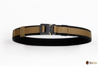 Clearance Ares Gear Ranger Belt