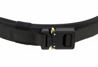 Clearance Ares Gear Ranger Belt Enhanced