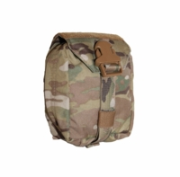 ATS Medical Pouch Small