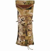 ATS Modular Hydration Carrier (MOLLE)
