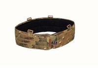 ATS Modular Padded War Belt