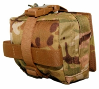 ATS SOF Bleeder Rip Away Pouch