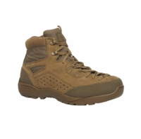 Belleville Tactical Research QRF Series DELTA 6 Mid Cut Boot