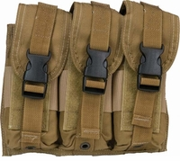 Clearance Pouches, Ammo