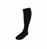 Clearance Massif Flamestretch Sock System (FR) (Two Pairs)