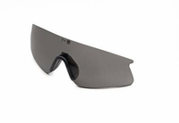 Clearance Revision Sawfly Lens High Impact Polarized with black nosepiece - Large