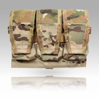Crye Precision AVS Detachable Flap 7.62