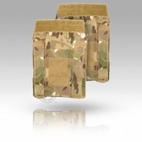 Crye Precision JPC Side Plate Pouch Set