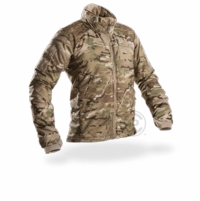 Crye Precision Loft Jacket (Level 3-4)