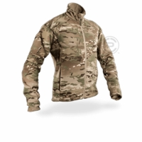 Crye Precision LWF Jacket (Level 3)