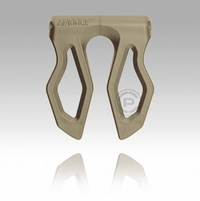 Crye Precision MagClip (set of 3)