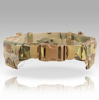 Clearance Crye Precision Modular Rigger's Belt Gen 1