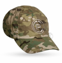 Sold Out Crye Precision Shooter's Cap - CP