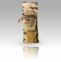 Crye Precision Smart Pouch Suite 152/Bottle Pouch