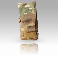 Crye Precision Smart Pouch Suite 5.56/7.62/MBITR Pouch
