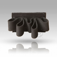 Crye Precision Smart Pouch Suite Frag Pouch 12 Gauge Insert