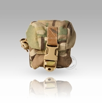 Crye Precision Smart Pouch Suite Frag Pouch