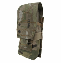 Clearance Emdom M4 Double Magazine Pouch