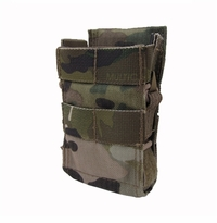 Sold Out Emdom Universal Rifle Magazine Pouch