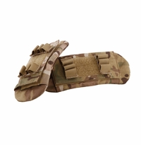 First Spear Armor Carrier Shoulder Pad - Comfort