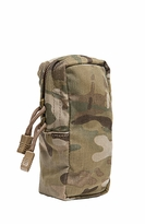 First Spear General Purpose Pocket, Small - 6/9