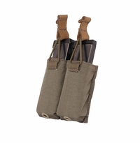 First Spear Pistol Magazine Pocket, Speed Reload, Double - 6/9
