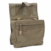 Clearance First Spear Roll Up Style Cargo Pocket - 6/9