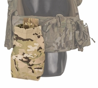 First Spear SSE Pouch - 6/9