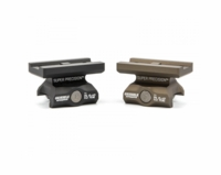 Geissele Super Precision - T1 / T2 Series Optic Mounts (R)