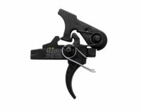 Geissele Super Semi-Automatic Enhanced - SSA-E - Trigger (R)