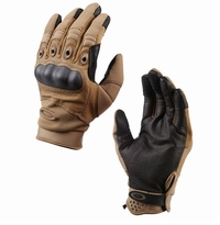 Gloves / Hand Warmers / Gaiters