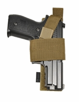 Hazard 4 Stick Up Modular Universal Holster