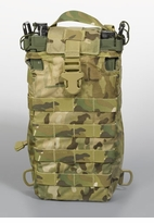 High Ground Gear Instant Access Golf Pouch (for PRC-117G )
