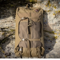 Hill People Gear Connor Pack
