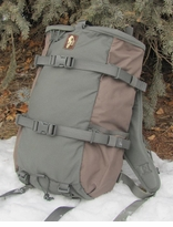 Hill People Gear Umlindi Pack