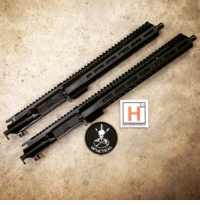 Hodge Defense AU-MOD 2 Upper Receiver (R)