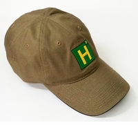 Hodge Defense Deer John Hat