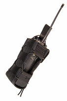 Clearance HSGI Multi Access Comm Taco - Belt Mounted