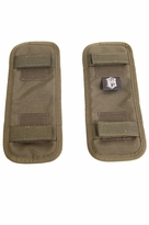 HSGI Wasatch/ Weesatch Shoulder Pads for Armor Carriers