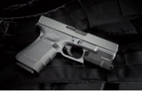 INFORCE APL Compact Glock Weapon Light - 200 Lumens (R)