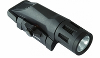 Inforce WML White/IR LED Gen 2 - 400 Lumens (R)