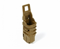 ITW FastMag Pistol - MOLLE/PALS