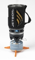 SALE! Jetboil Flash Cooking System